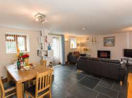 Bailey Cottage - Devon - 959890 - thumbnail photo 3