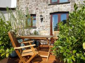 Bailey Cottage - Devon - 959890 - thumbnail photo 4