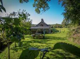 Bailey Cottage - Devon - 959890 - thumbnail photo 16