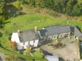 Bailey Cottage - Devon - 959890 - thumbnail photo 18