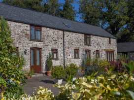 Bailey Cottage - Devon - 959890 - thumbnail photo 19