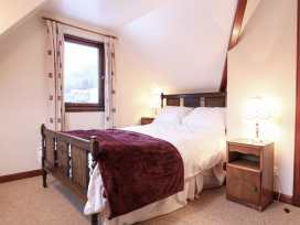 Carnoch Farm Cottage - Scottish Highlands - 959897 - thumbnail photo 9