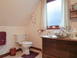 Carnoch Farm Cottage - Scottish Highlands - 959897 - thumbnail photo 12