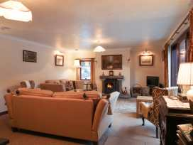 Carnoch Farm Cottage - Scottish Highlands - 959897 - thumbnail photo 2