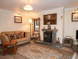 Carnoch Farm Cottage - Scottish Highlands - 959897 - thumbnail photo 3