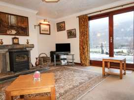 Carnoch Farm Cottage - Scottish Highlands - 959897 - thumbnail photo 4