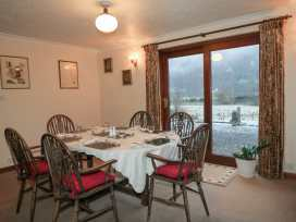Carnoch Farm Cottage - Scottish Highlands - 959897 - thumbnail photo 6