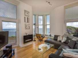 Apartment 4 Granville Point - Devon - 959906 - thumbnail photo 2