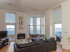 Apartment 4 Granville Point - Devon - 959906 - thumbnail photo 6