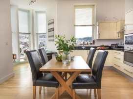 Apartment 4 Granville Point - Devon - 959906 - thumbnail photo 8