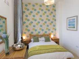 Apartment 4 Granville Point - Devon - 959906 - thumbnail photo 9