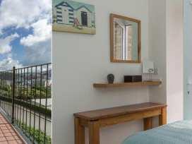 Apartment 4 Granville Point - Devon - 959906 - thumbnail photo 10