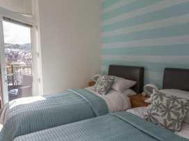 Apartment 4 Granville Point - Devon - 959906 - thumbnail photo 11