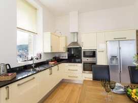 Apartment 4 Granville Point - Devon - 959906 - thumbnail photo 14