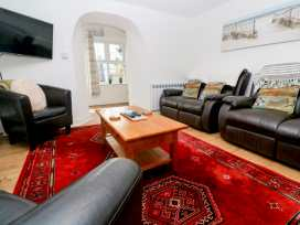 Alma House 2 - Cornwall - 959920 - thumbnail photo 4