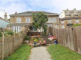 Alma House 2 - Cornwall - 959920 - thumbnail photo 28