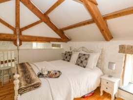 Trevoole Old Manor - Cornwall - 959928 - thumbnail photo 13