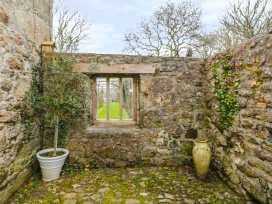 Trevoole Old Manor - Cornwall - 959928 - thumbnail photo 22