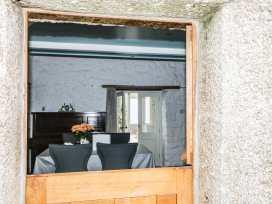 Trevoole Old Manor - Cornwall - 959928 - thumbnail photo 4