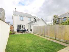 Ridgeback House - Cornwall - 960023 - thumbnail photo 19