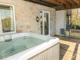 Valley Lodge 65 - Cornwall - 960098 - thumbnail photo 18