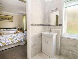 Valley Lodge 65 - Cornwall - 960098 - thumbnail photo 11