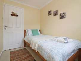 Quayside Cottage - Cornwall - 960108 - thumbnail photo 15