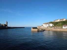 Oyster Cottage - Cornwall - 960128 - thumbnail photo 3