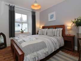 Oyster Cottage - Cornwall - 960128 - thumbnail photo 10