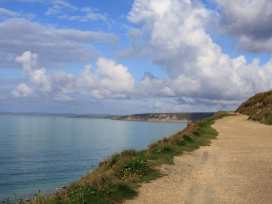 Oyster Cottage - Cornwall - 960128 - thumbnail photo 16