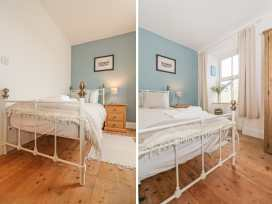 Oyster Cottage - Cornwall - 960128 - thumbnail photo 13