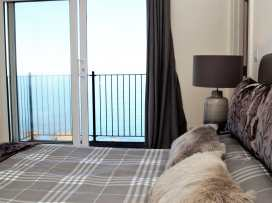 Ocean Breeze - Devon - 960154 - thumbnail photo 11