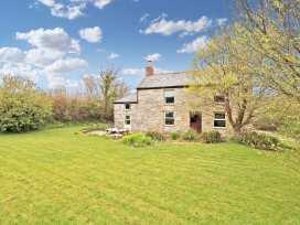 Farm Cottage - Cornwall - 960161 - thumbnail photo 1
