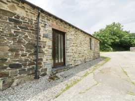 Byre - Cornwall - 960171 - thumbnail photo 12