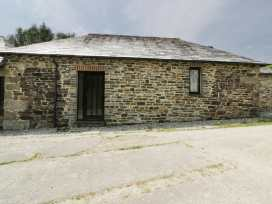 Byre - Cornwall - 960171 - thumbnail photo 13