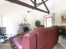Byre - Cornwall - 960171 - thumbnail photo 2