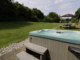 Byre - Cornwall - 960171 - thumbnail photo 9