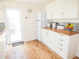 30 Homer Road - Devon - 960183 - thumbnail photo 6