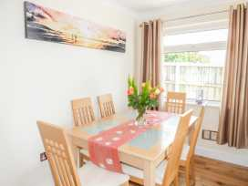 30 Homer Road - Devon - 960183 - thumbnail photo 8