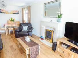 30 Homer Road - Devon - 960183 - thumbnail photo 3