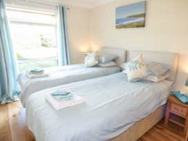 30 Homer Road - Devon - 960183 - thumbnail photo 11
