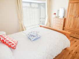 30 Homer Road - Devon - 960183 - thumbnail photo 10