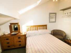Trelessy Lodge - South Wales - 960184 - thumbnail photo 14