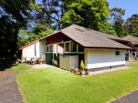 Trelessy Lodge - South Wales - 960184 - thumbnail photo 1