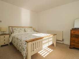 Long View - Yorkshire Dales - 960218 - thumbnail photo 9