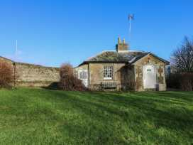 The Gate House - Isle of Wight & Hampshire - 960236 - thumbnail photo 2