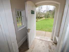 The Gate House - Isle of Wight & Hampshire - 960236 - thumbnail photo 3