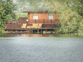 Sundeck Lodge - Lincolnshire - 960258 - thumbnail photo 1