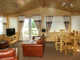 Sundeck Lodge - Lincolnshire - 960258 - thumbnail photo 7