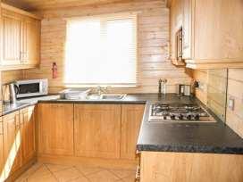 Sundeck Lodge - Lincolnshire - 960258 - thumbnail photo 9